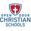 Open Door Christian Schools.Elyria.OH
