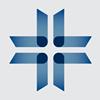 Cascade Medical Foundation