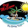 Russ McEwen Family Aquatic Center