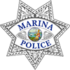 Marina Police Department