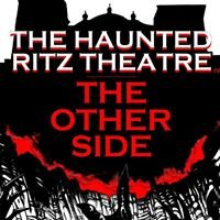 The Haunted Ritz Theatre