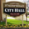 City of Fairfield, Texas