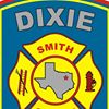 Dixie Volunteer Fire Department