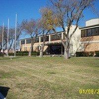 John F. Kennedy High School (San Antonio)