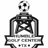 Humble Golf Center