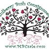 Mulberry Bush Consignment
