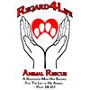 Regard4life Animal Rescue