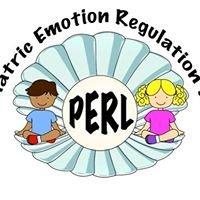 Pediatric Emotion Regulation Lab at Fordham University