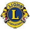 Oglesby Lions Club Rattlesnake Roundup