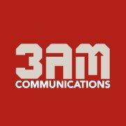 3AM Communications
