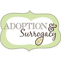 Adoption & Surrogacy