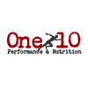 One10 Performance & Nutrition