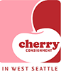 Cherry Consignment West Seattle
