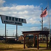Brewer Quality Homes