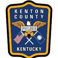 Kenton County Police Department