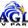 Chehalis Tribal Eagle RV Park