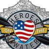 Heroes On The Water-San Antonio Chapter