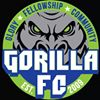 Seattle Gorilla FC - A supporters collective