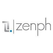 Zenph, Inc.