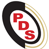 Personal Development Seminars (PDS)