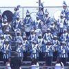 Ribault Band