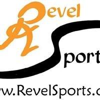 Revel Sports