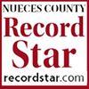 Nueces County Record Star
