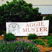 Hill Country Aggie Club