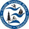 South Portland Recreation Complex at Wainwright Farms