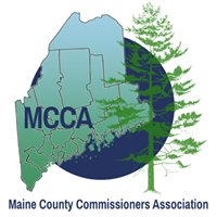 Maine County Commissioners Association