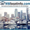 Northwest Boating Information