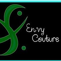 Envy Couture