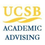 College of Letters and Science Academic Advising