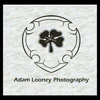 Adam Looney Photography
