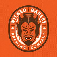 Wicked Barley Brewing Company - Jacksonville, FL