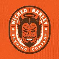 Wicked Barley Brewing Company - Jacksonville, FL