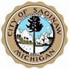 City of Saginaw Government