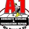 A-1 Concrete Leveling & Foundation Repair - Batavia, Illinois