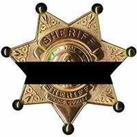Pierce County Sheriff's Department