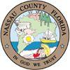 Nassau County, FL