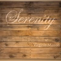 Serenity Gift Shop at Virginia Mason
