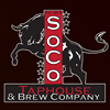 SoCo Taphouse & Brew Co.