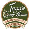 Toga's Soup House