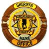 Piscataquis County Sheriff's Office