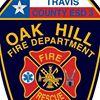 Oak Hill Fire Department