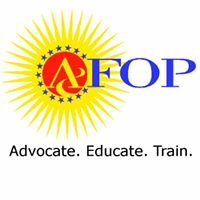 Association of Farmworker Opportunity Programs