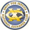 The Noon Exchange Club of Copperas Cove