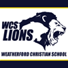 Weatherford Christian Lions