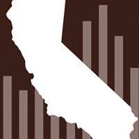 California Taxpayers Association