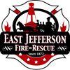 East Jefferson Fire Rescue